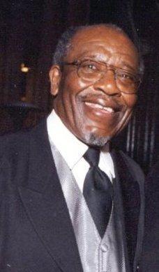 Dr. Perkins