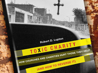 toxic-charity-header