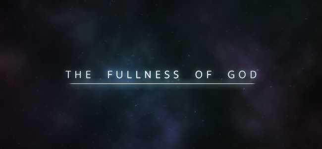 fullness-of-god-1