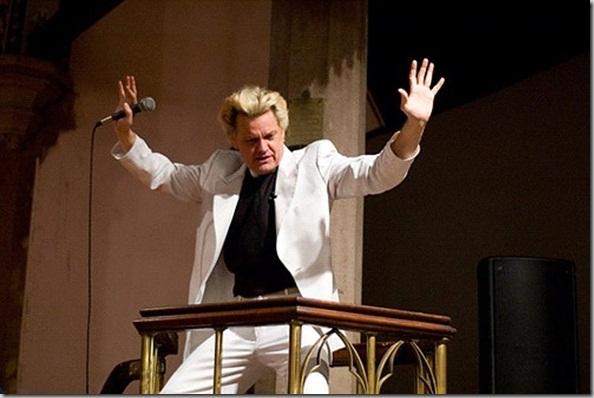 goofy preacher 1