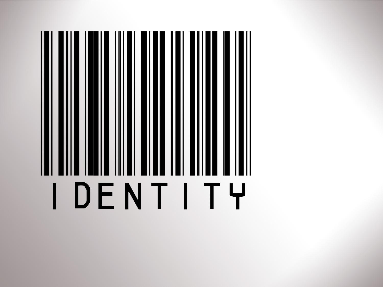 spiritual identity crisis