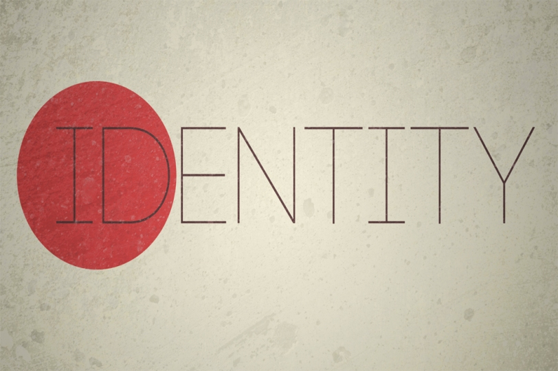 Identity 3