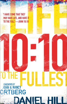 10-10-cover front