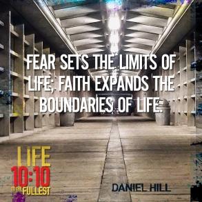 dh-fear2