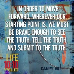 DH-truth2