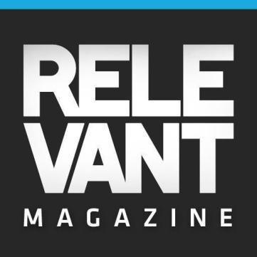 Relevant-Magazine-logo-asmithblog