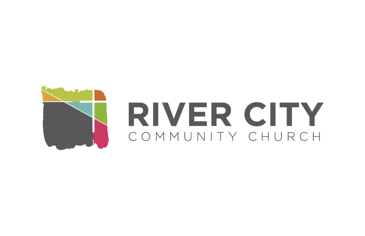 river-city-logo