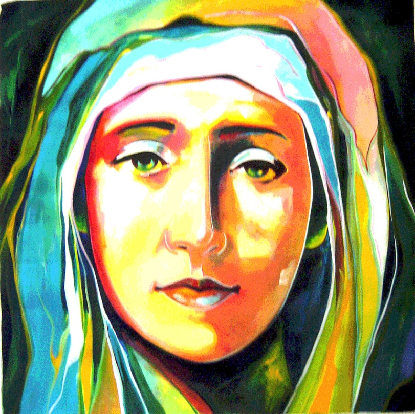 Virgin-Mary-stylized1