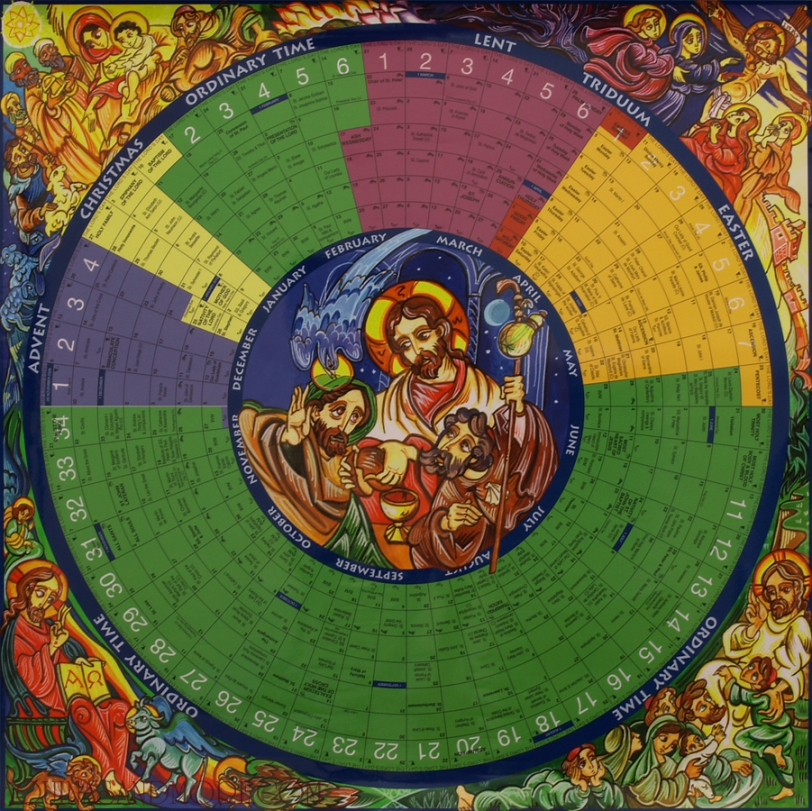 LiturgicalYearCalendar-copy
