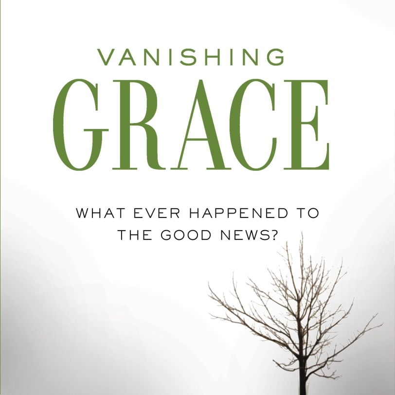 Vanishing grace copy