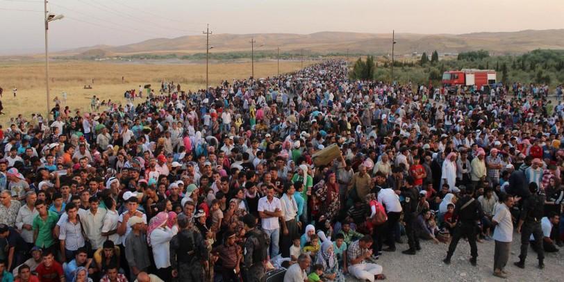 Refugee 1.jpeg