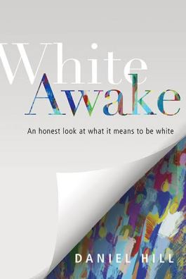 white-awake-cover